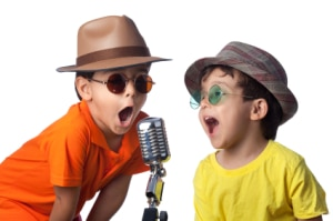 singing lessons for kids with portland vocal coach judy malingssinging lessons for kids